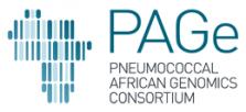 Консорциум африканского генома пневмококков